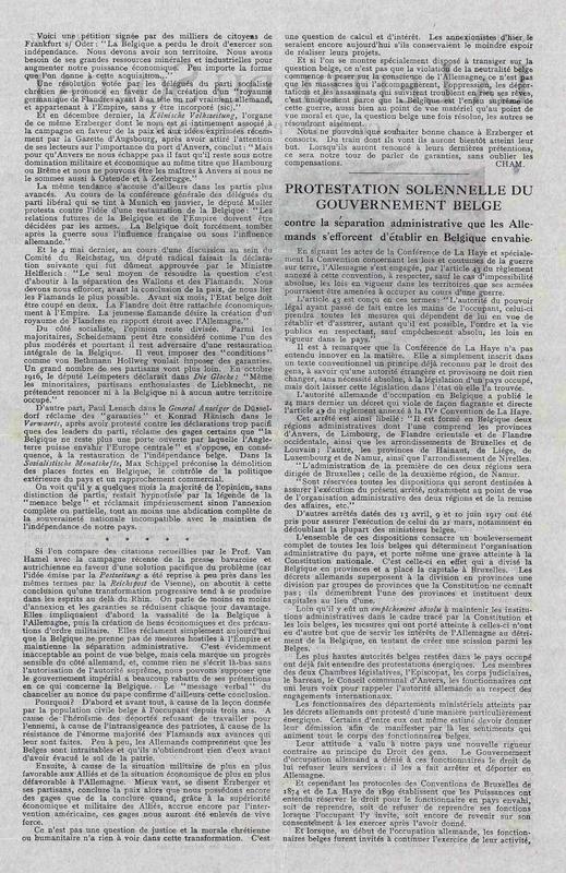 19171001-Brief_van_den_soldaat__aan_zijne_verdrukte_medeburgers-002-CC_BY
