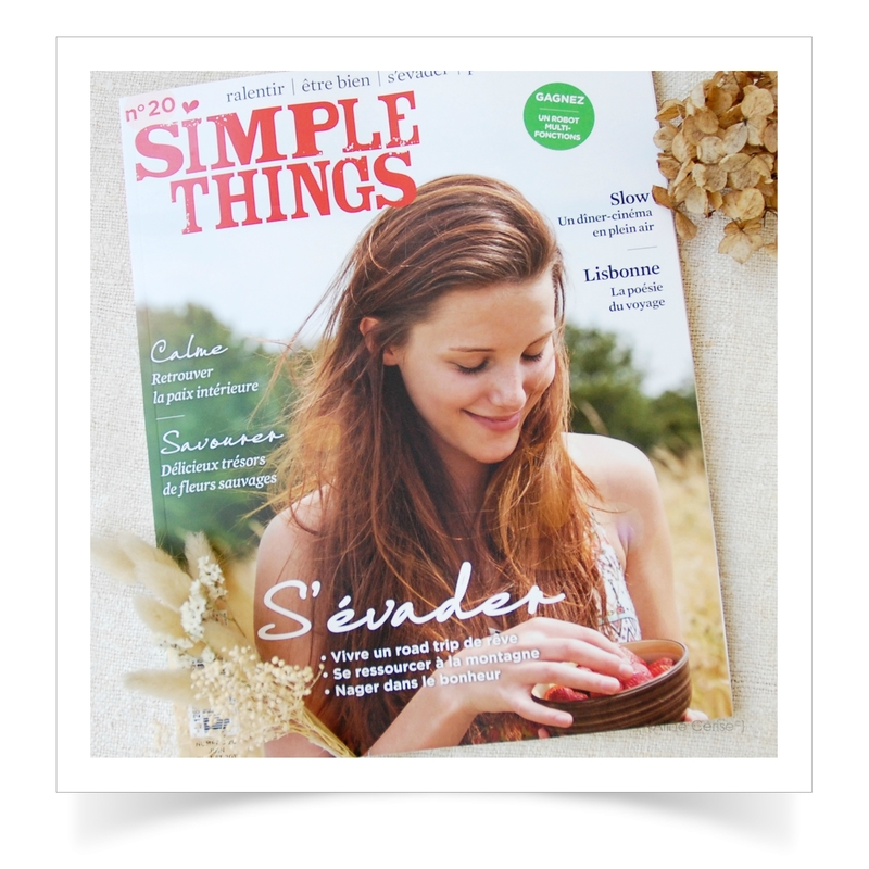 Simple-Things1