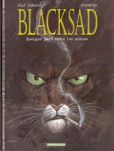 blacksadcouv01