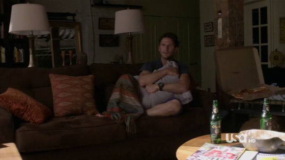 RoyalPains___1x01