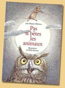 livre_Malineau_pas_si_b_tes