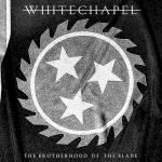 Whitechapel_DVDTheBrotherhood6
