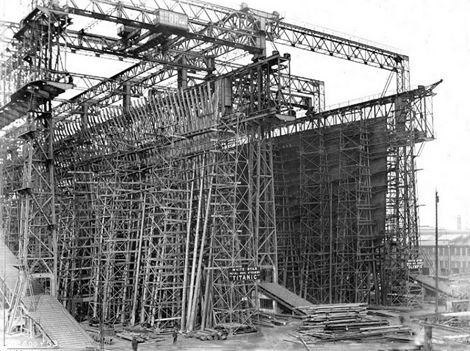 construction_titanic_05
