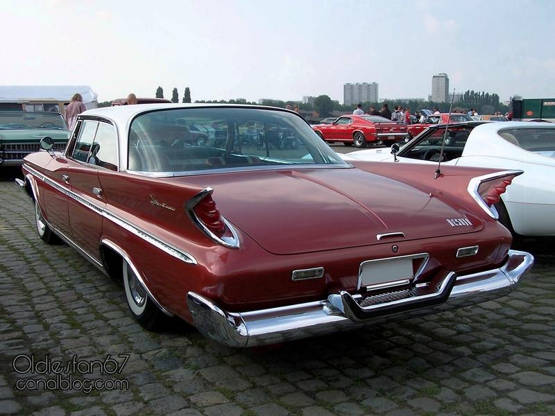 desoto-adventurer-hardtop-sedan-1960-2