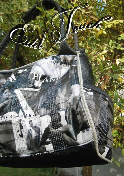 sac à main6