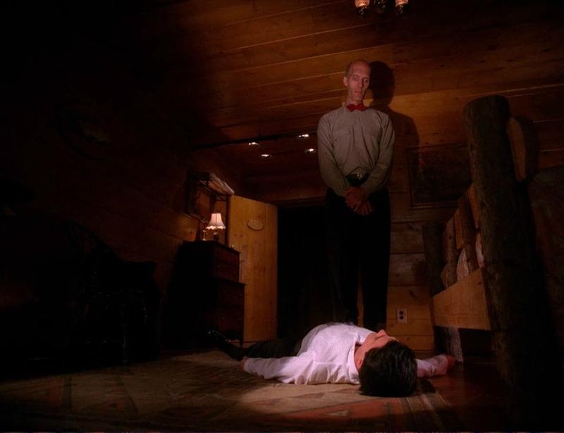 Twin Peaks 2_1