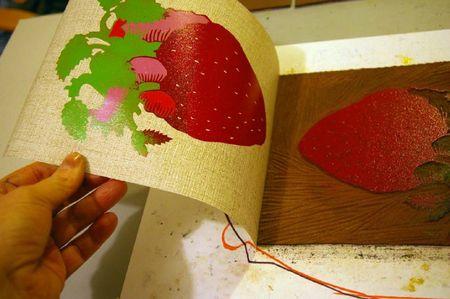 coeur-fraise-5