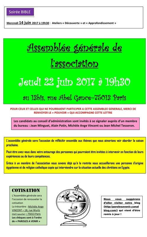 LettreParolesàVenir_201706_page2