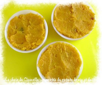 Compote_patates_douces2