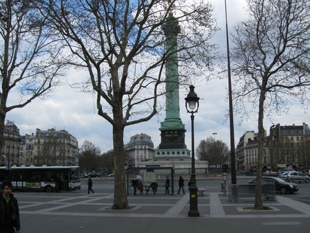 decouverte_de_PARIS_2010_045