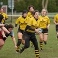 66IMG_0180T