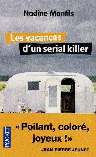 Les-vacances-dun-serial-killer