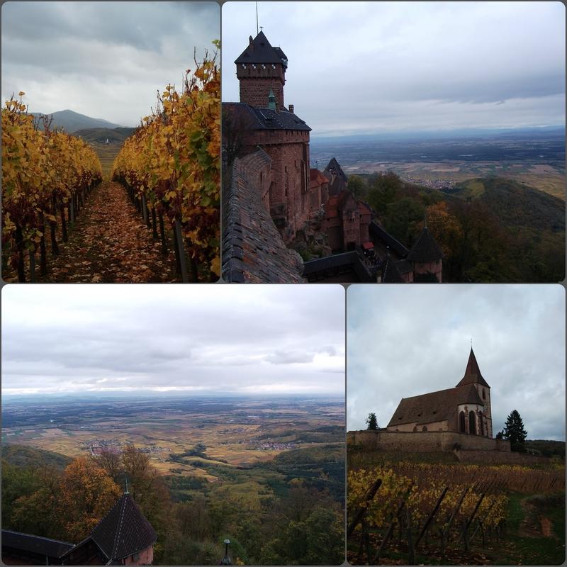 Alsace 1017-1