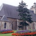 MONEIN église 3