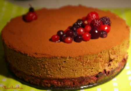 entremets_choco_fruits_rouges