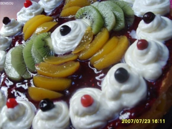 tarte_aux_fruits2
