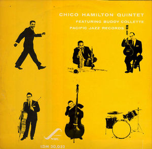 Chico_Hamilton___1955___Chico_Hamilton_Quintet_Featuring_Buddy_Collette__Pacific_Jazz_