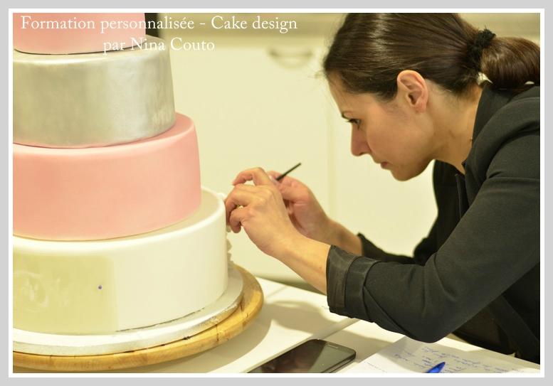 cake design nimes ecole 3