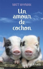 cochon5