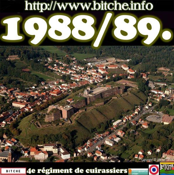 _ 0 BITCHE 88