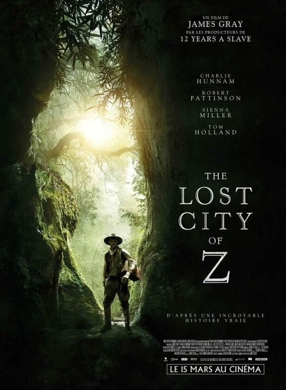 lost_city_of_z-2-551d0