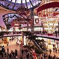 Nos voisins allemands et le shopping du dimanche