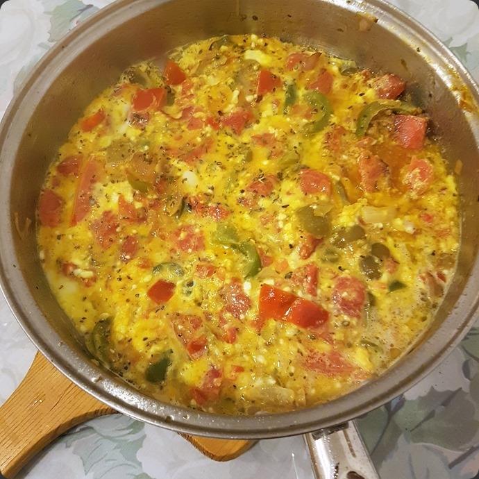 Omelette-crete (19)