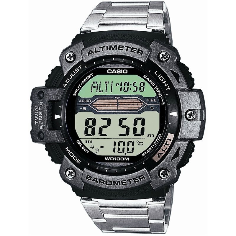 casio-sgw-300hd-1aver_1000-montre-watch