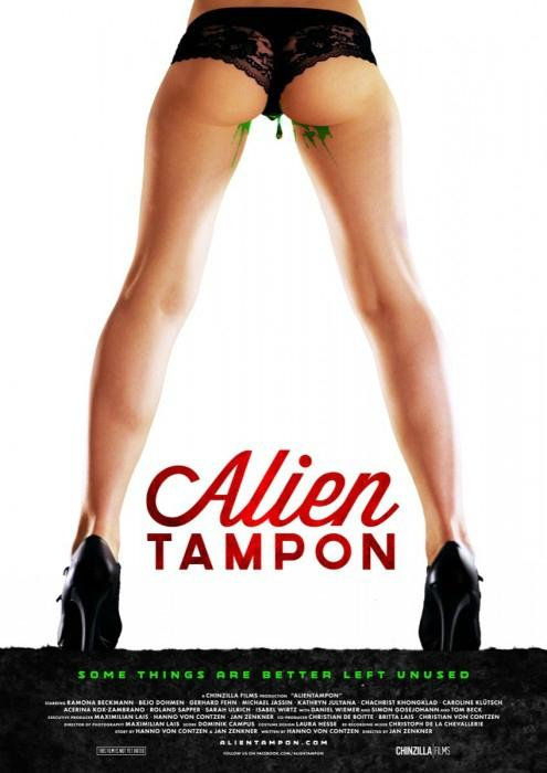 alien-tampon-affiche-film-nanar-2015-495x700