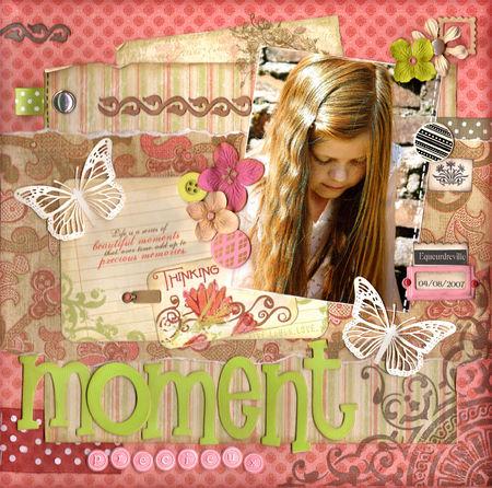 Moment_pr_cieux