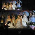 100-653-4-LES MISS DE OYE PLAGE 2011(LE FINAL EN ROBE DE MARIEE)