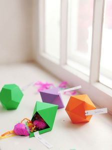 diy-geo-faceted-boxes-03