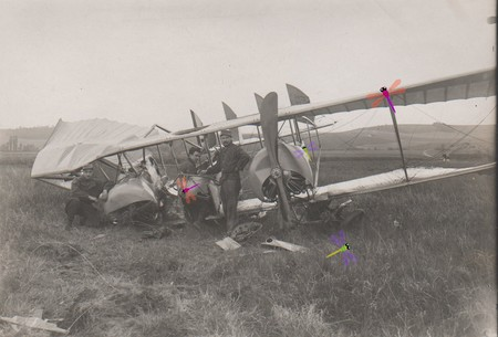 AVIATION_14_18_CRASH