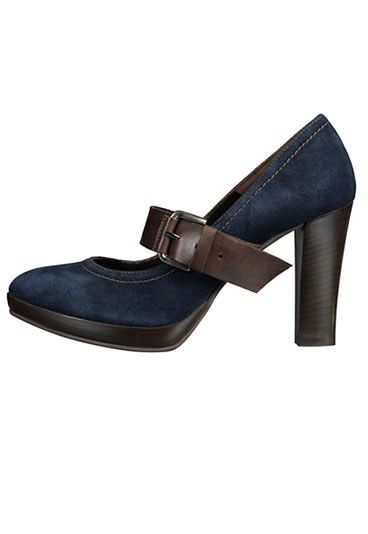 Fournisseur grossiste chaussure chine hazelys sourcing for Grossiste meuble chine