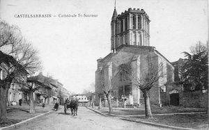 Castelsarrasin1919a