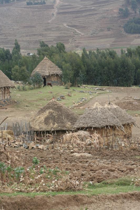 photos ethiopiedjibouti 106