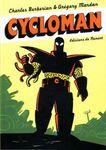 cycloman
