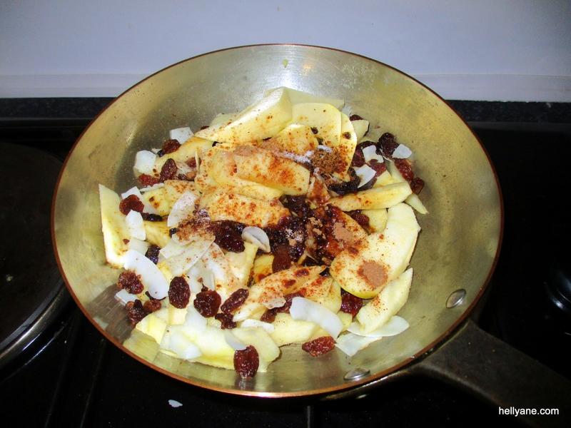 feuillantines pommes (4)