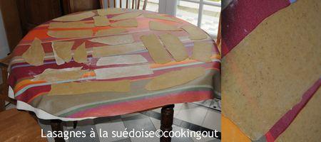 lasagnes_su_doises_pr_paration