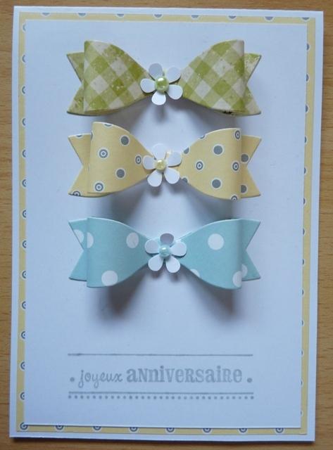 Carte n°455 (1)