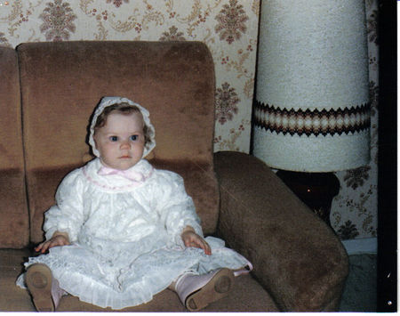 charline_bapt_me_1986