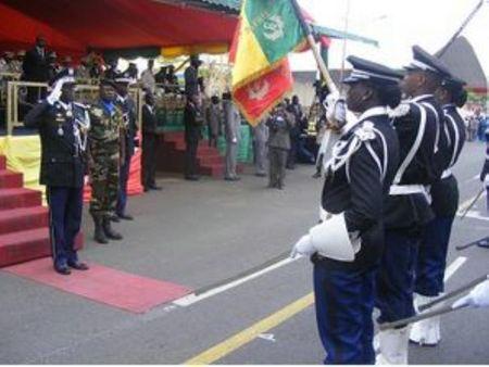 Senegal_independance4_seckasysteme_rs