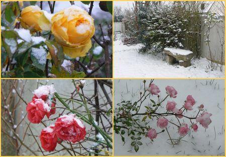 neige_2009