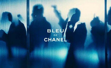 Bleu de Chanel 1