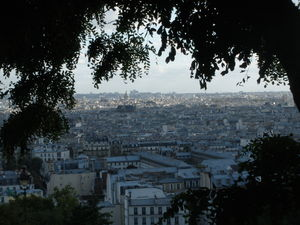 Paris___M_O_452