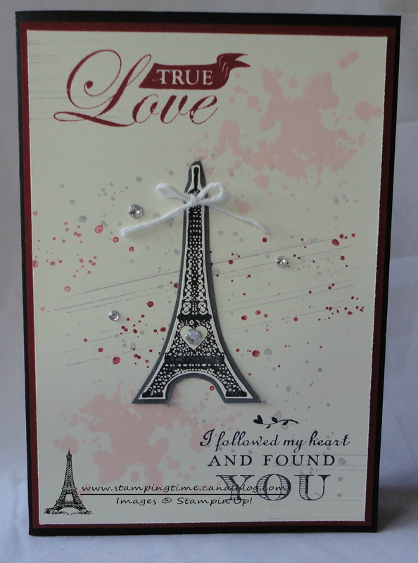 eiffel tower true love 1-2