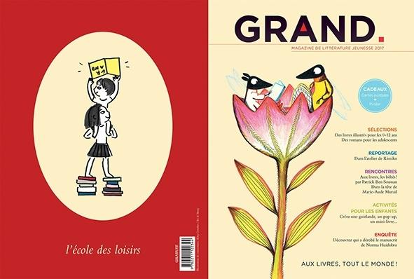 38710_grand_magazine_couv