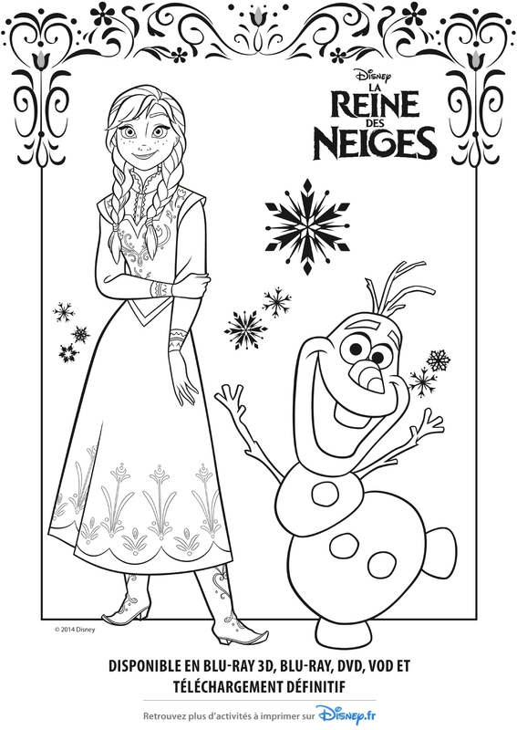 reine-des-neiges_activite-coloriage_disney_anna-olaf