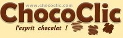 chococlic
