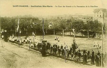 Sainte_Marie_procession